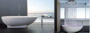 Badkamers Spijkenisse