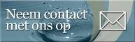 Bloos Badkamers Dordrecht - Naam nu contact met ons op.