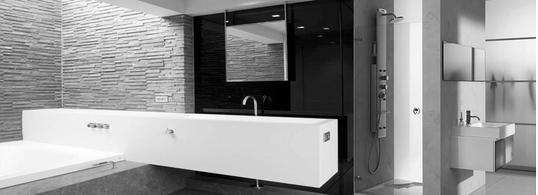 Bloos Badkamers - Badkamers renoveren in Capelle aan den IJssel