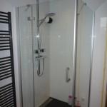 bloos-badkamers-Raamdonksveer