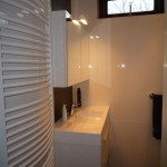 bloos-badkamers-Poortugaal