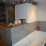 bloos-badkamers-Zwijndrecht